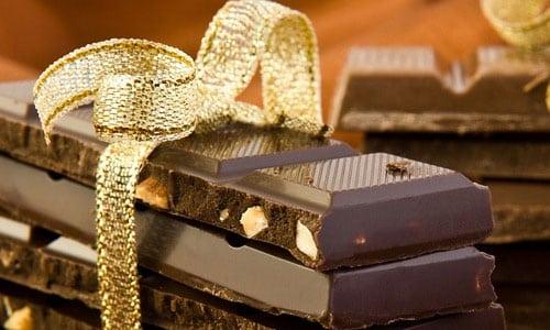 razones-por-las-que-el-chocolate-es-mejor-que-los-hombres_8k0a2