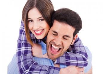razones-por-las-que-las-mujeres-prefieren-a-hombres-seguros_jfg7p