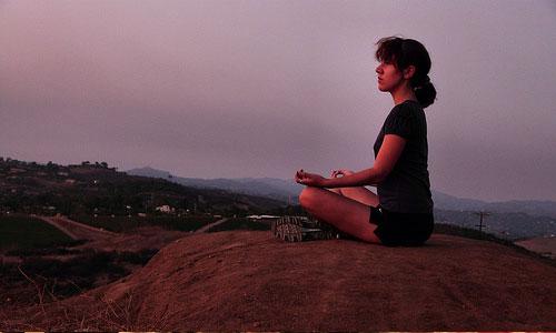 razones-por-las-que-se-debe-meditar-diariamente_kxtr8