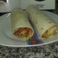 receta-de-fajitas-de-judias-con-queso-con-menos-de-300-calorias_x6avh