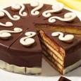 receta-sencilla-de-tarta-de-chocolate_ozm6g