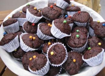 recetas-creativas-magdalenitas-de-chocolate_ijgk7
