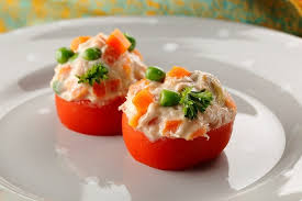 recetas-de-temporada-preparadas-con-tomates_5n16m