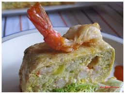 recetas-de-verduras-anti-aburrimiento_a5dec