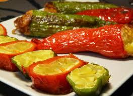 recetas-de-verduras-rellenas_5qaw1