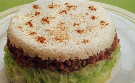 recetas-internacionales-arroz-a-la-hungara_eqfia