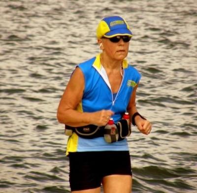recompensa-del-ejercicio-en-mujeres-de-50-anos_u9iyq