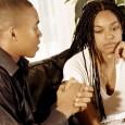 recuperar-la-confianza-de-pareja_qrsvl