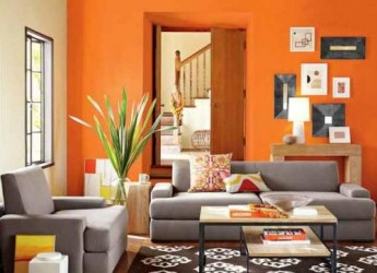 redecora-tu-casa-pintando_vdo5q