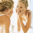 rejuvenece-tu-piel-con-limpiadores-faciales-hechos-en-casa_0mqyk