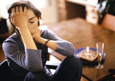 remedios-naturales-para-la-depresion-en-las-mujeres_5g0jh