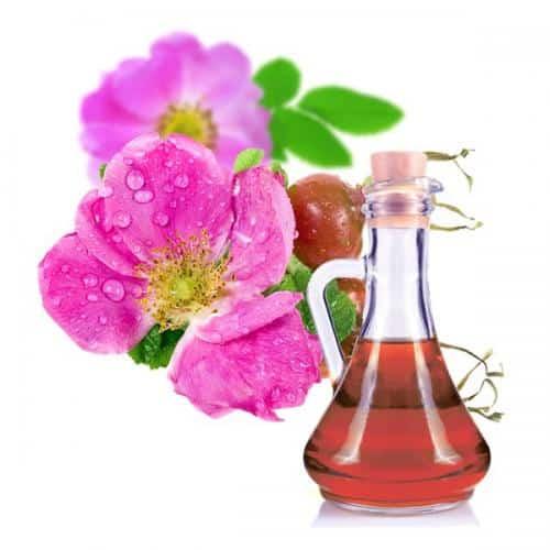 remedios-naturales-para-sentirte-mas-guapa-y-mas-sana-parte-i_jtm0k