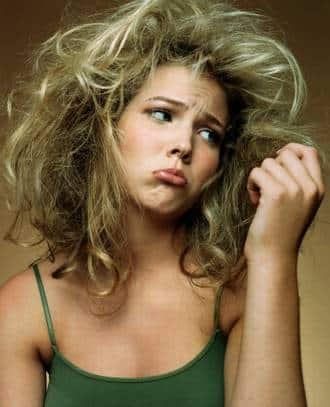 reparar-el-cabello-despues-de-la-decoloracion_2ej1d