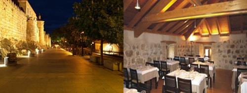 restaurante-la-bruja-de-avila-una-cena-junto-a-las-murallas_4e6ds