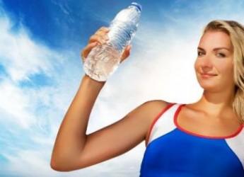 riesgo-de-deshidratacion-en-invierno_hzixb