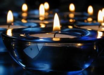 rituales-con-velas_gs8la