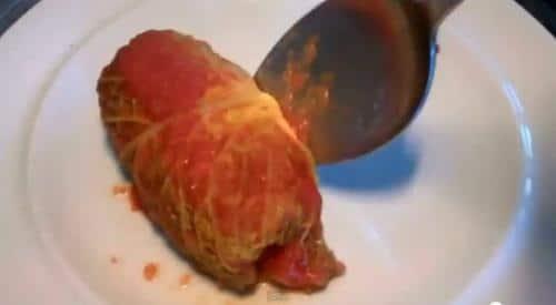 rollitos-de-col-rellenos-de-carne_8xe1h