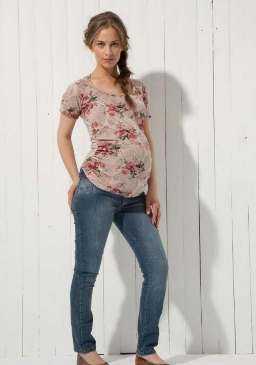 ropa-de-maternidad-segun-la-forma-del-cuerpo_xqt0z