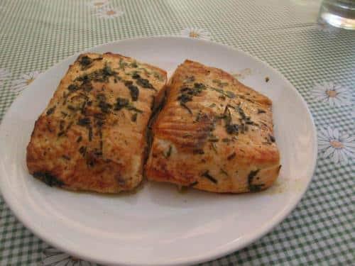 salmon-al-oregano_jvq69