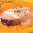 salmon-con-pinones_2tf91