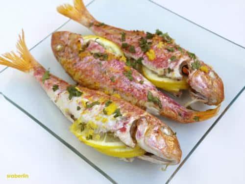 salmonetes-al-limon_idbly