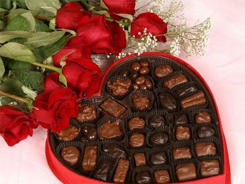 san-valentin-decodificalo-segun-su-regalo_ng7yp