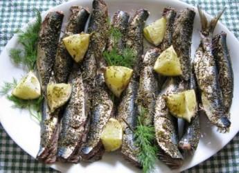 sardinas-al-horno_w6ib5