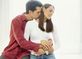 se-casan-y-se-pierde-el-deseo-sexual_g25q4