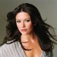 secretos-de-belleza-de-las-celebridades_fepsv