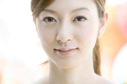 Secretos de belleza: los consejos de belleza de Asia para la piel y el cabello