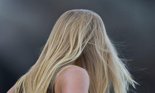 secretos-para-tener-un-cabello-sano_78kl6