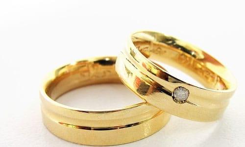 senales-de-que-estan-listos-para-el-matrimonio_9utoz