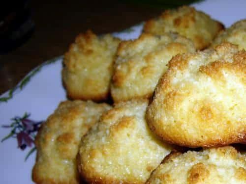 sencilla-recetas-tradicionales-cocadas_g92r7