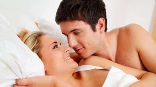 sexo-durante-esos-dias_uqazp