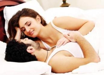 sexo-durante-esos-dias_wspn3