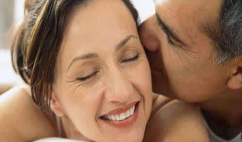 sexo-durante-la-menopausia_879pg