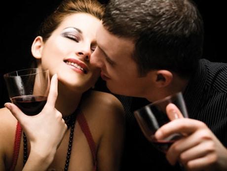 sexo-en-la-primera-cita_5eotz