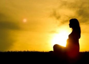 sientete-mejor-por-dentro-y-por-fuera-con-la-meditacion_dpuk8