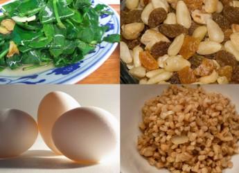 siete-alimentos-que-son-buenos-para-el-cabello_j2uk1