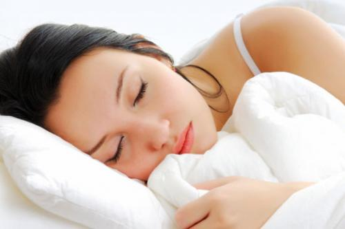 siete-pasos-para-un-mejor-descanso-nocturno_eosw3