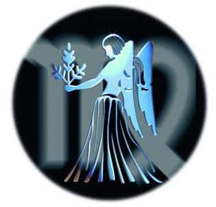 Signo de virgo el trabajo y el orden - Orden de los signos zodiacales ...