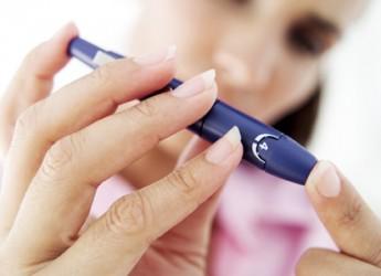 sintoma-de-diabetes-en-las-mujeres_gjcbq
