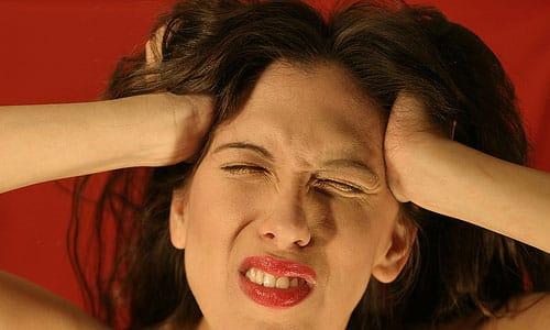sintomas-de-salud-que-como-mujer-no-debes-ignorar_tbs09