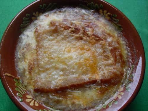 sopa-de-cebolla-y-puerros_aev16
