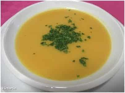 sopa-de-col-con-queso_dcrka