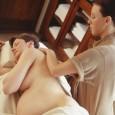 spa-para-mujeres-embarazadas_6zh2v