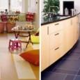 suelos-con-pavimentos-vinilicos_xm2i4