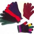 te-gustan-los-guantes-ve-estos-y-escoge-los-tuyos_yntqa