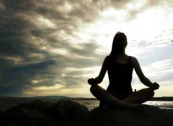 tecnicas-de-meditacion-contra-el-dolor_uvome