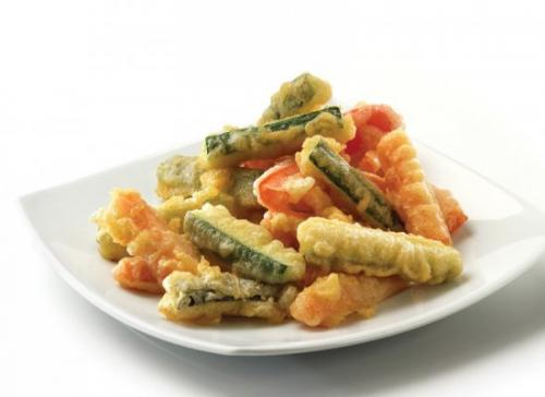 tempura-de-verduras_wv3qb